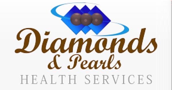 Diamonds & Pearls Health Services